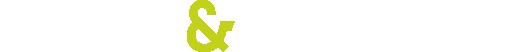 Logo Velo & Oxygen