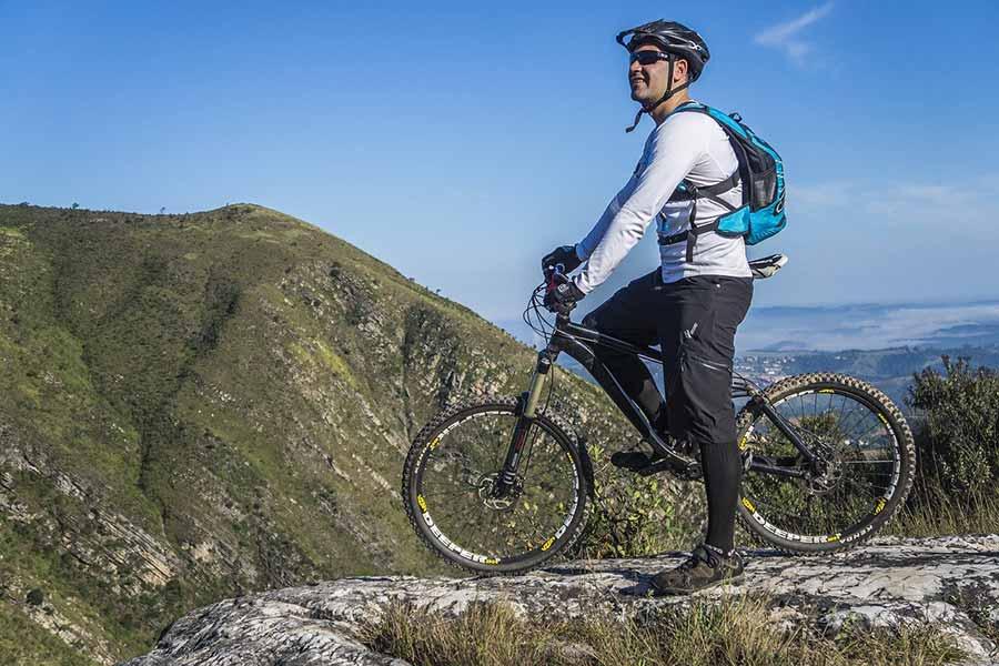 Accessoires vélo et sécurité